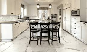 25 kitchen floor marble design decoration of what you