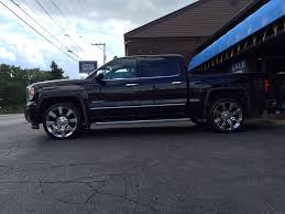 24 Inch Rims: 24 Inch Rims Gmc Sierra Diablo Wheels Usa High End Custom Aftermarket 8775448473 24 Inch Built Fuel 37 Inch Tires Ford F Lets See Your 2224 Even 26 Rims Page 4 Dodge Ram Forum Rims For Gmc Sierra Tis Black 6 Spoke For Sale In Dallas Tx 5miles Buy And Sell Mannie Fresh White 2012 Dodge Durango With Gianelle Yerevan Vossen Luxury Performance Forged Flow Form 2017 F450 Platinum Diesel Dually All Hustle American Force 2007 Hummer H2 Sut Truckin Magazine