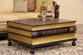 Maitland Smith Secretary Desk by Maitland Smith Secretary Desk Hand Painted Furniture Antiq20015