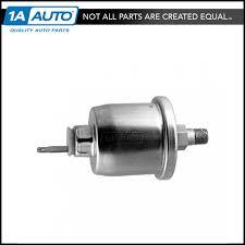 100 84 Chevy Truck Parts Oil Pressure Gauge Sender Switch For GMC Car Pickup EBay