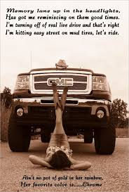 Chevy Quotes | QUOTES OF THE DAY – Ford Truck Quotes – Rdcopperr.us Chevy Quotes Quotes Of The Day 20 Best Images About Truck On Pinterest Dodge Wallpapers Pc Ikijued 4usky Img_0966jpg Piomanjpg Grease4jpg Imgp2398xjpg Jeeperjpg Classic Old Trucks Accsories And Muddy Amazing With Get The Latest Reviews Of 2017 Chevrolet Silverado 1500 Find Girl Hha Chevy Ford Jokes Pin By Bonnie Raper On Cars Gm Trucks Ford 557 Interiordesign Jacked Up Lektoninfo
