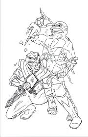 Power Rangers Coloring Pages Games Ninja Storm Fresh Mighty About Remodel Books Online To Print Out