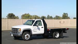 2000 Chevrolet 3500HD 9' Flatbed Truck - YouTube Flatbed Truck Rentals Dels 10144 1995 Intertional 18 Truck Used 2011 Kenworth T800 Flatbed Truck For Sale In Ms 6820 Ideas 23 Mobmasker Transport Flat Bed Front Angle Stock Picture I1407612 3d Model Horse Economy Mfg Watch Dogs Wiki Fandom Powered By Wikia Illustration 330515042 Shutterstock Royalty Free Vector Image Vecrstock Ledwell Bedford Mk 1972 Model Hum3d