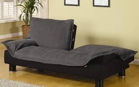 Kebo Futon Sofa Walmart by Living Room Convertible Sofa Sleeper Couch With Cup Holders