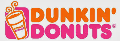 Pumpkin Latte Dunkin Donuts by Buzzstruck Whats The 411 Product Review Dunkin Donuts Red