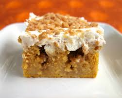 Pumpkin And Cake Mix Weight Watchers by Pumpkin Cake Made With Spice Cake Mix U2014 C Bertha Fashion Sweet