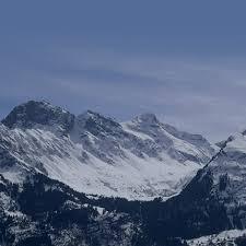 location chalet ski pas cher réservez votre chalet à la montagne