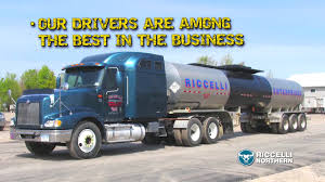 Riccelli-Northern Trucking - Overview - YouTube Kelsey Trail Trucking Merges With Big Freight Systems Business Wire Baylor Join Our Team The Worlds Best Photos Of Australia And Trucking Flickr Hive Mind Hfcs Companies In North Carolina Local Truck Driving Association Rock Island Shorty Piggyback Northern Railroads Pinterest Heavy Haul Division Triton Transport Transpro Burgener Premier Dry Bulk Company Rig Truck Hauling Lumber On Inrstate Highway I84 Industry Rebounding From Recession