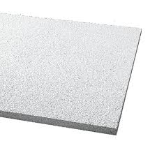 shop suspended ceiling tile at lowes