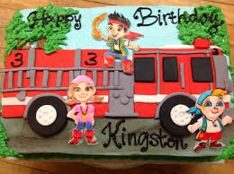 Plumeria Cake Studio: Jake And The Neverland Pirates Fire Truck Cake Fire Truck Cake Baked In Heaven Engine Cake Grooms The Hudson Cakery Truck Found Baking Diy Birthday Decorating Kit For Kids Cakest Firetruckparty Hash Tags Deskgram Engine Fire Cole Is 3 In 2018 Pinterest Fireman Sam Natalcurlyecom How To Cook That Youtube Kay Designs Charm Ideas Design Tonka On Cstruction Party Modest Little Boy Buttercream Firetruck Ideas Birth Personalised Edible Image Monkey Tree