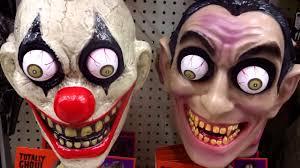 Kmart Halloween Decorations 2014 by 100 Kmart Halloween Costumes Die Besten 25 Halloween