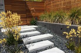 100 Eichler Landscaping Marin Huetll Landscape Architecture