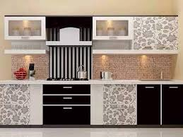 NEW Modern Kitchen Designs Latest Modular 2017