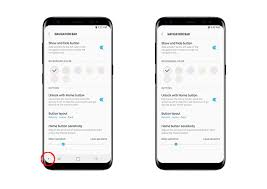 Tips and Tricks for the Galaxy S8 and S8 – Samsung Global Newsroom