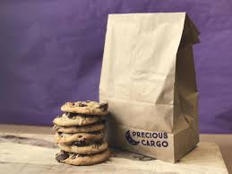 Get The Glass Of Milk Ready — All Day And Night Cookie Delivery Is ... Insomnia Cookies Coupon Code 2018 July Puffy Mattress Promo Discount Save 300 Sleepolis National Cookie Day Where To Get Freebies And Deals Dec 4 Lxc Coupon Code Park N Fly Codes Minneapolis Insomnia Insomniacookies Twitter Campus Classics Coupons For Baby Wipes Andrew Lessman Procaps Elephant Bar Coupons September Uab Human Rources Employee Perks Popeyes Chicken October 2019 2014 Walgreens Photo In Store Printable Morphiis