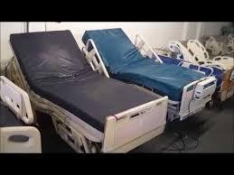 65 best Refurbished Used Hospital Beds images on Pinterest