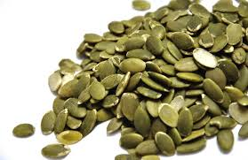 Pumpkin Seed Oil For Hair Loss Dosage by Minoxidil Cream Ultimate Guide To Using It To Regrow Hair