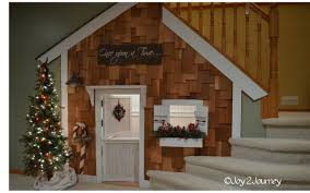 Interior : How To Dress Staircase For Wedding Christmas Garland ... How To Hang Garland On Staircase Banisters Oh My Creative Banister Christmas Ideas Decorating Decorate 20 Best Staircases Wedding Decoration Floral Interior Do It Yourself Stairways Southern N Sassy The Stairs Uncategorized Stair Christassam Home Design Decorations Billsblessingbagsorg Trees Show Me Holiday Satsuma Designs 25 Stairs Decorations Ideas On Pinterest Your Summer Adams Unique Garland For