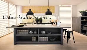 einbau küchenträume mir küchen quelle mrs popsock