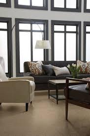 Shaw Versalock Laminate Wood Flooring by Decor Shaw Flooring Shaw Hospitality Shaw Resilient Flooring
