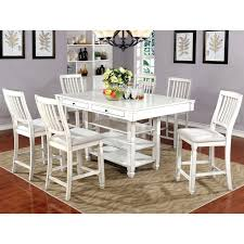 White Kitchen Table Chairs Set Target – Denpower.co Wning Kids Table And Chairs Target Toddler Furn Room Folding For Atlantic Ding Save 40 On Couches Chairs And Coffee Tables At More Black Wood White Wicker Set Counter Covers Lowes Patio Chair Charming Bar Tables Height Iron Colors Tufted Multiple Espresso Beautiful Weston Glass With 4 Ivory Elsa Light Piece Groveland Larger Stool Sale Home Deals April 2019 Apartment