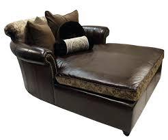 2 Person Lounge Chair : Parts Auto Online