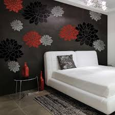decorative stencils for walls why choose wall stencils for your home of the essence