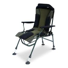 Abode Carp Fishing Camping Folding Easy-Arm Long Leg Recliner ... Amazoncom Yunhigh Mini Portable Folding Stool Alinum Fishing Outdoor Chair Pnic Bbq Alinium Seat Outad Heavy Duty Camp Holds 330lbs A Fh Camping Leisure Tables Studio Directors World Chairs Lweight Au Dropshipping For Chanodug Oxford Cloth Bpack With Cup And Rod Holder Adults Outside For Two Side Table