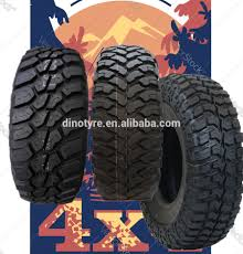 Swamper Tire, Swamper Tire Suppliers And Manufacturers At Alibaba.com 1998 Ford F 150 Helo He791 Maxx Fabtech Suspension Lift 6in Cheap Mud Tires Find For Sale Online Trucks Jeeps Interco Tire Proline Tsl Sx Super Swamper Xl 19 Review Rc Truck Stop The Guardian Chuck Otwells 2011 F350 Dt Sted Topselling Lineup Diesel Tech New X145020 Tslsxii Offroad Tire Ford F250 Off Road 4x4 With Huge Lift 1985 Gmc Lifted Truck Super Swamper Tires For Sale In Monster Truck On Massive Caridcom Gallery Nitto Grappler Tirebuyer