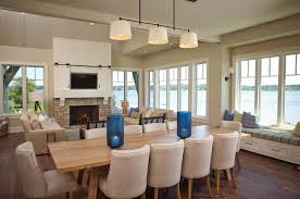 100 Lake Cottage Interior Design A Charming Michigan Lake Cottage Offers Ultimate Weekend Getaway
