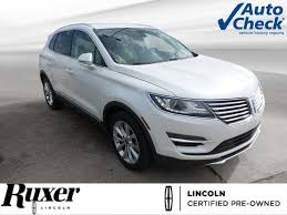 Used 2015 Lincoln MKC For Sale   Jasper IN 2012 Freightliner Ca125 For Sale In Jasper In Vin 1fujgedv6csbf4618 Tow Trucks Evansville Indiana Agtalk Drive Line Seball Silver Creek Earns Trip To State Championship Sports Used Ca113 Truck Paper New 2019 Mac 34 Frame Dump Ford Dealership Near French Lick Online Store Ruxer Lincoln Class 3a Jasper Regional Falls Short Of First