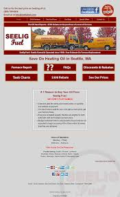 Seeligfuel Competitors, Revenue And Employees - Owler Company Profile 12 Best Truck Shows And Career Fairs Images On Pinterest Seigfuel Competitors Revenue Employees Owler Company Profile Winross Inventory For Sale Hobby Collector Trucks 135 Trucking Info Frugal Tips Saving Untitled Corps Review Fall 2017 By Virginia Tech Of Cadets Alumni Issuu 13 Cars Future Trucking Future Entries O Through P The Worlds Best Photos Mansfield Truck Flickr Hive Mind