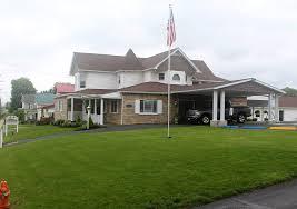 Patron Funeral Homes & Crematory Kelly Kemp Braido Funeral