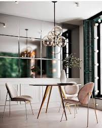 dinnig room livestyle interior decor stagging yemek