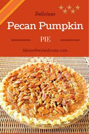 Muirhead Pecan Pumpkin Butter Ingredients by The 25 Best Pecan Pumpkin Pie Ideas On Pinterest Pumpkin Pie