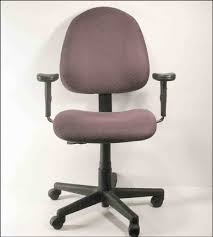 Orthopedic Office Chair Cushions by Ergonomic Office Chair Cushion Office Chair Cushion Pinterest