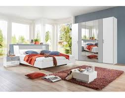 schlafzimmer kairo weiß abs light grey
