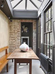 100+ [ Home Interior Design London ]   10 Best Interior Design ... Coolest Exterior Design On Fniture Home Ideas With Exquisite Contemporary House Near Kensington Gardens Idesignarch Brick Victorian Plan Exceptional Front Garden Ldon Amazing Designers Cool Wonderful With Nice Interior In Gets Curvaceous Bodacious Extension Luxury Design North Show Duplex Penthouse Sdbanks Th2designs Houses Dezeen High End Ch 100 10 Best Taylor Howes
