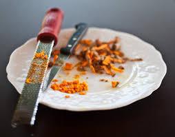 comment utiliser le curcuma dans la cuisine que faire avec du curcuma frais devenez curcuma addict