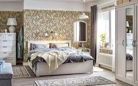schlafzimmer malm kommode dekorieren galerien milt s dekor
