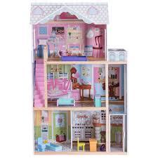 Disney Princess Tiana Bayou Wedding Dress Doll Products I Love