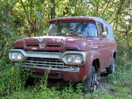 Whitaker PA: 1960 Ford Panel Truck | On Route 837 Between Wh… | Flickr Bedford Pa 2013 Chevy Silverado Rocky Ridge Lifted Truck For Sale Autolirate 1957 Ford F500 Medicine Lodge Kansas Ice Cream Mobile Kitchen For In Pennsylvania 2004 Used F450 Xl Super Duty 4x4 Utility Body Reading Antique Dump Wwwtopsimagescom Real Life Tonka Truck For Sale 06 F350 Diesel Dually Youtube Dotts Motor Company Inc Vehicles Sale Clearfield 16830 Bob Ferrando Lincoln Sales Girard 2009 Ford F150 Platinum Supercrew At Source One Auto Group 1ftfx1ef2cfa06182 2012 White Super On Warrenton Select Sales Dodge Cummins