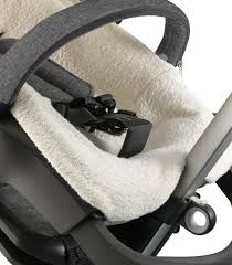Stokke® Stroller Terry Cloth Cover 2 Terry Cloth Lounge Chair Towel Beach Cover With Pocket Lotion Applicator Terrycloth Isnt Just For Towels Open House Modern Yellow Cotton Lawn Pool Convert Carry Tote Fh Group Fast Absorbent 23 In X 20 Mulfunctional And Post Workout Car Seat Spubote Include Pillow Side Pockets Luxury Chaise Great Holidays Sunbathing Pink Us 110 45 Offclassic Red Blue Floral Jacquard Terry Cloth Sofa Cover Plush Chair Slipcovers Canape Fniture Sectional Sp3640 Free Shipin 26 Elegant Covers With Tips Stool Micro Universal Made Of 14 Different Colours