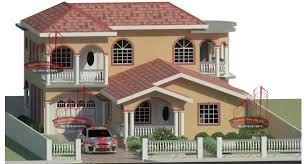 100 Home Designes Realistic Designs Page