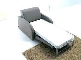 canapé convertible une personne canape lit 1 personne fauteuil convertible 1 personne but lit place