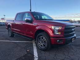 Used 2015 Ford F-150 For Sale | Reno NV | VIN:1FTEW1EG4FFC61895 2015 Ford F150 First Drive Motor Trend Ford Trucks Tuscany Shelby Cobra Like Nothing Preowned In Hialeah Fl Ffc11162 Allnew Ripped From Stripped Weight Houston Chronicle F350 Super Duty V8 Diesel 4x4 Test 8211 Review Wallpaper 52dazhew Gallery Show Trucks For Sema And La Pinterest Widebodyking Tsdesigns Pick Up Look Can An Alinum Win Over Bluecollar Truck Buyers Fortune White Kompulsa