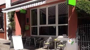 restaurant esszimmer in der stadt bremen