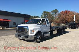 BBB Business Profile Mid Atlantic Truck Sales - Oukas.info Bake August 2017 Custom Built Attenuator Trucks Tma Crash For Sale Jordan Truck Sales Used Inc Midatlantic Truck Sales Pasadena Md 21122 Car Dealership And Goodman Tractor Amelia Virginia Family Owned Operated Midstate Chevrolet Buick Summersville Flatwoods Weston Sutton Van Suvs Dealer In Des Moines Ia Toms Auto Cassone Equipment Ronkoma Ny Number One Fwc Atlantic 1 Chevy On Long Island Peterbilt Centers