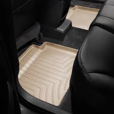 Infiniti G37 Floor Mats by Now That You Have Your Q50 Infiniti Q50 Forum