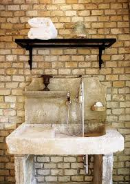 56 best herbeau bar prep and pantry sinks faucets images on